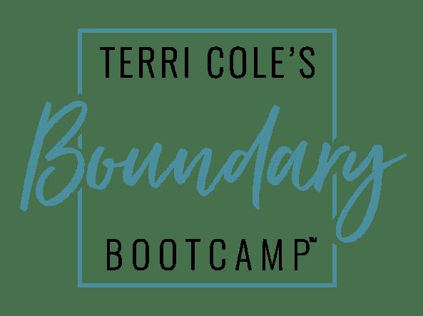 boundary bootcamp