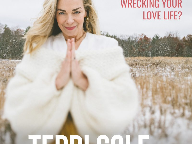 "Is ""People Pleasing"" Wrecking Your Love Life? on The Terri Cole Show"