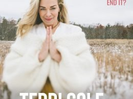 Should You End It? on The Terri Cole Show