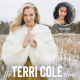 Sana Powell on The Terri Cole Show
