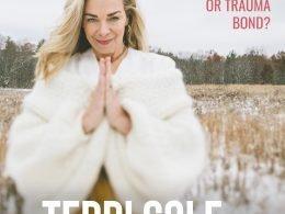 True Love or Trauma Bond? on The Terri Cole Show